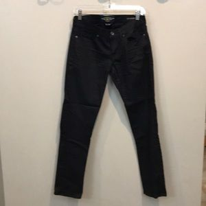 Lucky Brand Cate Stacked Skinny